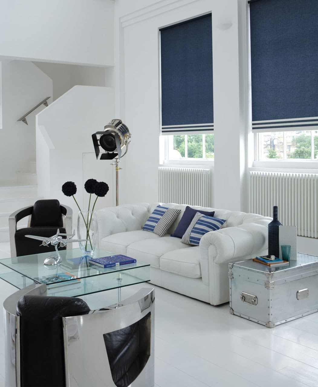 white in pd actual custom blinds vinyl shop blackout common cordless x levolor shade roller